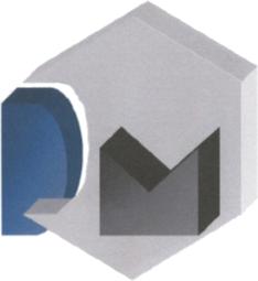 DMO 49